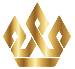 Symbol-Gold.png